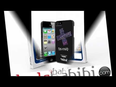 iphone-5-online-shop-deals-habibi-dubai-sharjah-uae-best-online-shopping-website-dubai