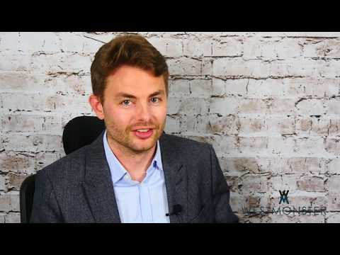 Paul Joseph Watson FULL interview: Mass immigration, left-wing hate and Brexit
