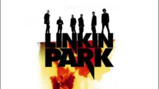 Linkin Park - Bleed it out lyrics *COPYRIGHT CLIAM* HAD TO CHANGE SONG