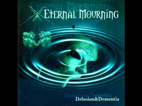 Eternal Mourning-the final lament ( I )