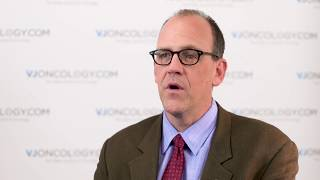 Pharmacist's advice on biomarkers for immunotherapy
