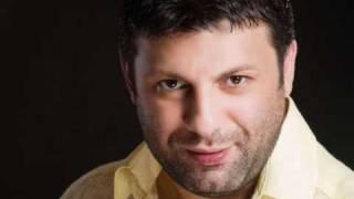 Тони Стораро - Гостенин на вятъра