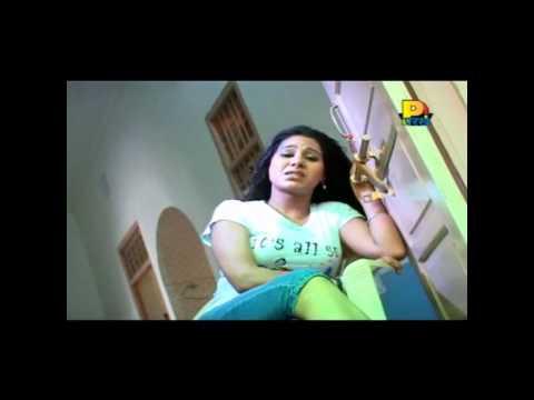 Meri Majburi-Haryanvi New Album Love Sad Song Of 2012 From Ek Thi Bewafa