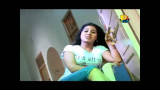 Meri Majburi-Haryanvi New Album Love Sad Song Of 2012 From Ek Thi Bewafa