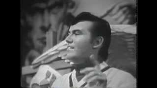 Jay & the Americans - Only in America - Feb. 2, 1965 Hulabaloo.flv