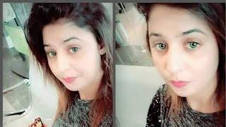 Jaan Deyan Ge