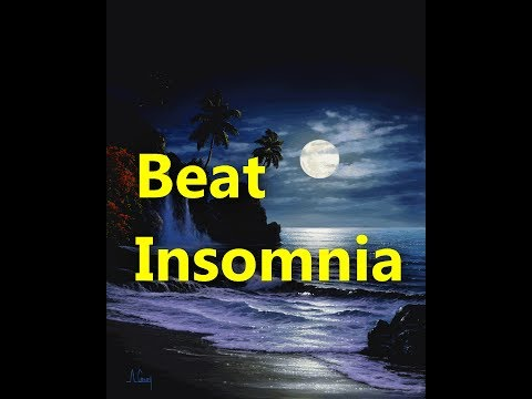 Listen to quran,  3 HOUR, To Help You Relax & Deep Sleep & Beat Insomnia .