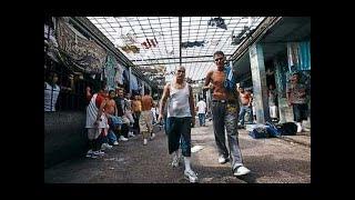 Documental PANDILLAS En Estados Unidos de Discovery Channel En Español