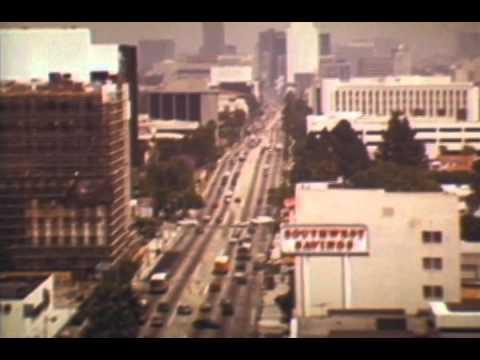 Download Falling Down Trailer 1993