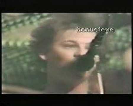 Asta Kask- Politisk tortyr 1984