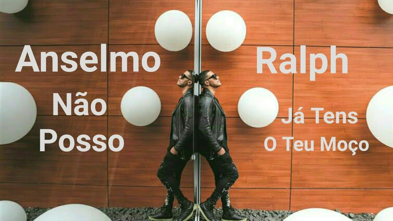 anselmo-ralph-nao-posso-ja-tens-o-teu-moco-anselmo-ralph-fans-club-vevo