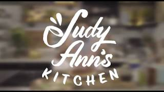 [Teaser]  Judy Ann's Kitchen Season 8