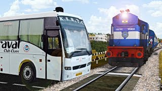 crazy-vehicles-at-unmanned-level-crossing-in-indian-train-simulator