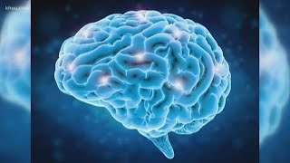 IN OTHER NEWS: Clues to 'broken heart syndrome' in brain, doctors say