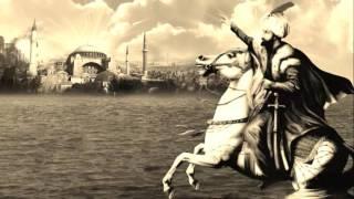 Fatih Sultan Mehmed Han'ın ( Avnî )  - İstemem Şiiri