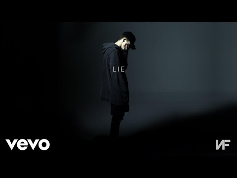 NF - Lie (Audio)