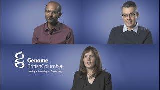 Social Sciences, Humanities and Related Disciplines in Genomics