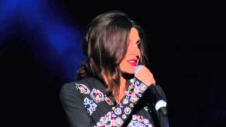 Sirusho Song / World Armenian Entertainment Awards / Full HD 2014