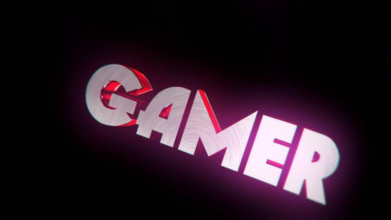 Картинки с надписью геймер, фото