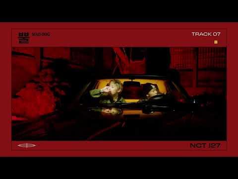 NCT 127 – 뿔 (MAD DOG)
