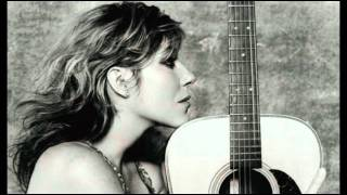 Martha Wainwright - I Was In The House When The House Burned Down (live)