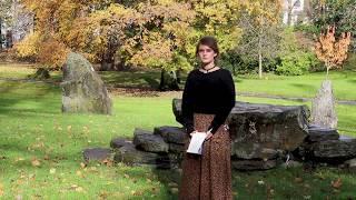 Gwen Ellis – Mari Ellis Dunning