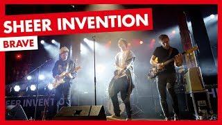Baixar Sheer Invention - Brave ★ Campusfestival 2017 (LIVE)
