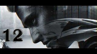 Мажор 12 серия, сериал, смотреть онлайн