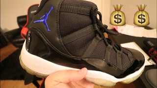 HOW TO SELL SNEAKERS ON EBAY (SUPER EASY SECRET)