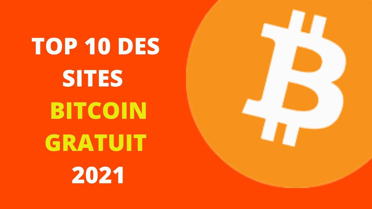 site- uri gratuite bitcoin 2021