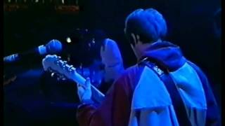 Oasis - Champagne Supernova Live - HD [High Quality]