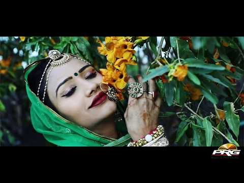 Chhori Marwadi - छोरी मारवाडी || Rajasthani DJ Mix Song || Manish Khoiwal || FULL HD VIDEO 2017
