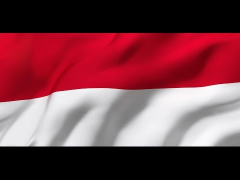 17 AGUSTUS TAHUN 45 Hari merdeka INDONESIA KARAOKE