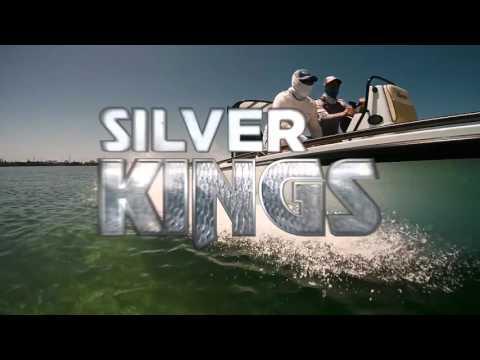 Silver Kings Season 2: Episode 6