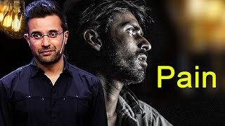 Yehi Losers Pura History Badal Dete Hai - Hindi Best Motivational Video Ever By Sandeep Maheshwari