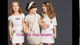 Wildberries   пижама комбинезон детская купить(, 2017-03-11T14:54:32.000Z)