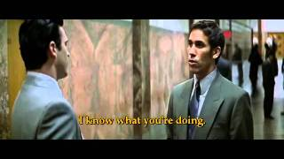 The Yards (1999) with Joaquin Phoenix and Mark Wahlberg_tpc247.avi