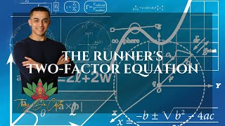 #17 | Twin Flames | The Runner's Two-Factor Equation Part I
