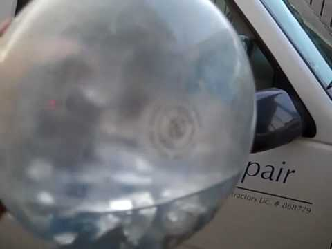 How to Replace a Pool Light Bulb (Lamp) Doovi