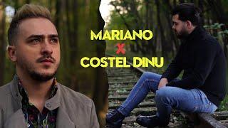 Descarca Mariano x Costel Dinu - Te pictez in gandurile mele (Originala 2020)