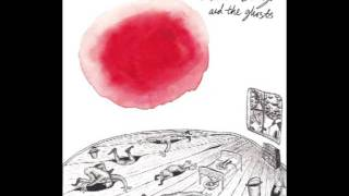 Mathew Sawyer & The Ghosts  - The Bully Died