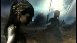 Repeat youtube video Der Krieger des Lichts -Paulo Coelho / Kid Loco