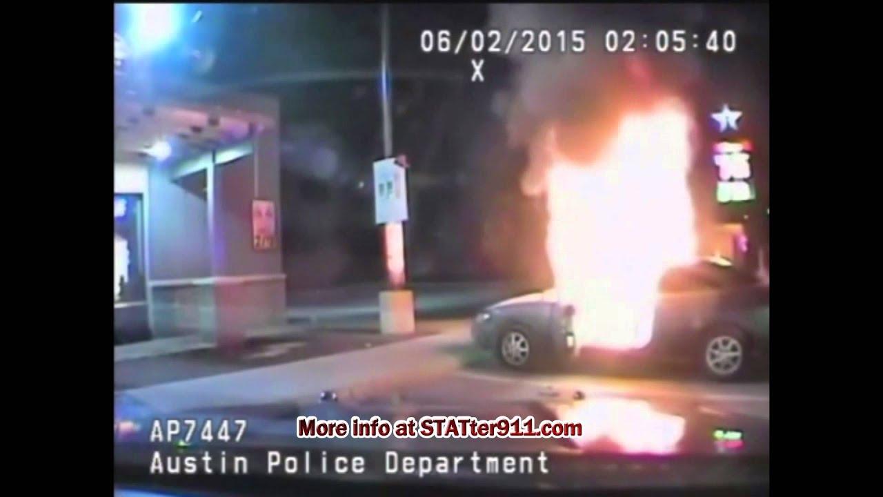 Statter911 com - Firefighter Videos, Firefighting News, Fire