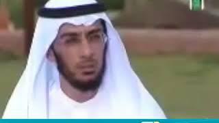 محمد العزاوي مدح فاطمة الزهراء