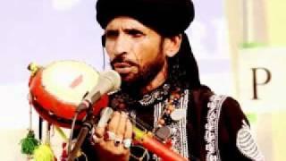 [NEW NAAT/HAMD 2011] Allah Hoo - Saeen Zahoor Ahmed