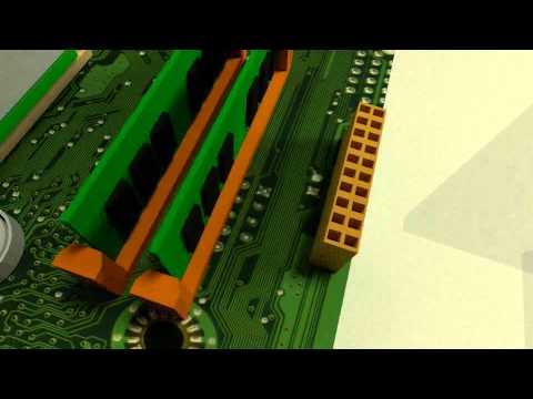 Understanding Computer Parts