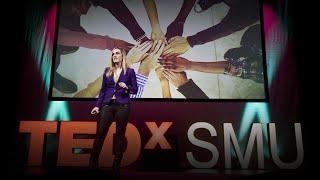How do daily habits lead to political violence? | Christiane-Marie Abu Sarah