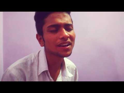 Baatein Ye Kabhi Naa...(Arijit Singh)