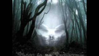 Psyfactor- 666