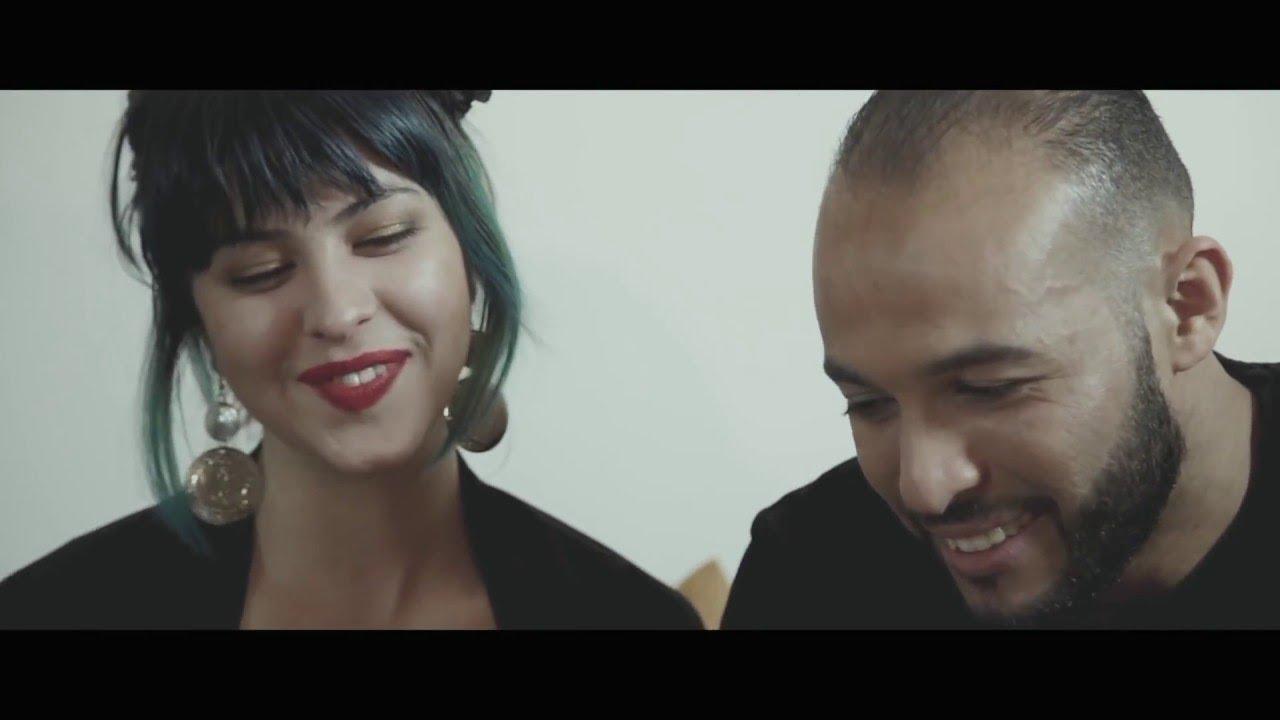 Cheb Majid (Goudam 3ayni_ قدام عيني ) Clip Officiel 2018 _Studio 31